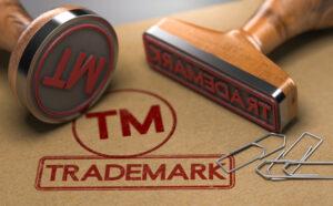 trademark name